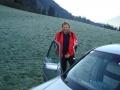 kitzbuehl2008_03