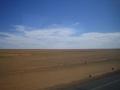 libyen011